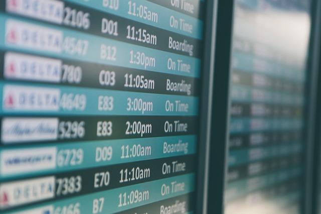 やっぱり一番は航空券?お得なマイルの使い方を解説