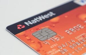 海外キャッシングにおすすめのクレジットカード ベスト3