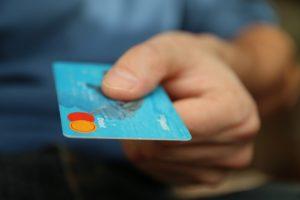 海外キャッシングにおすすめのクレジットカード