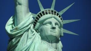 アメリカ旅行におすすめのクレジットカード