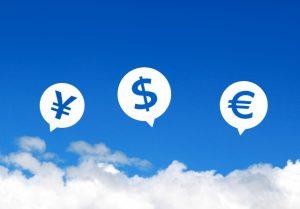 クレジットカードの海外旅行保険は必要?普通の海外旅行保険とメリット・デメリットを比較