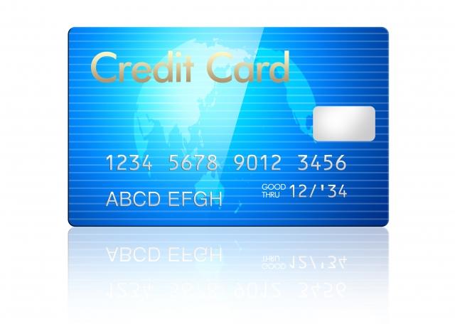 クレジットカードの海外旅行保険は子供や配偶者も適用される?家族カードや家族特約について解説