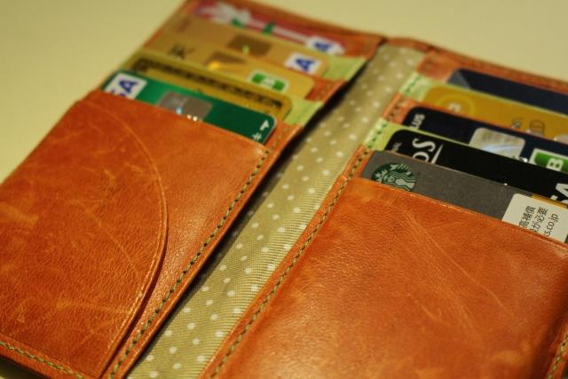 海外旅行保険で選ぶおすすめクレジットカード