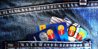 海外旅行保険が充実した即日発行も可能なクレジットカード