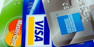 VISAブランドの海外旅行保険が充実したおすすめクレジットカード