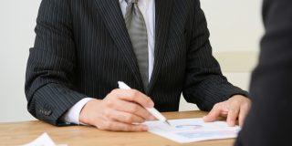 子供の海外旅行保険はどうする?選び方のコツ