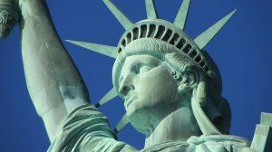 アメリカ旅行でクレジットカードがない場合のデメリット