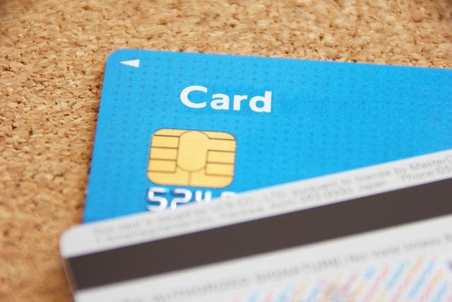韓国でクレジットカードを使うメリット・デメリット
