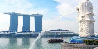 シンガポール旅行でクレジットカードは必要?現金だけだと不便なこと5つ
