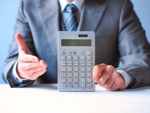 クレジットカードの海外ショッピング利用や海外キャッシングの手数料について解説