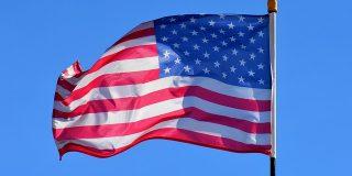 JCBはアメリカで使えない!アメリカ旅行経験者からの警告