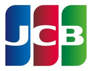 JCBは海外で使えない?正解は「場所による」 - VISAやMasterCardにはない魅力的な特典について解説