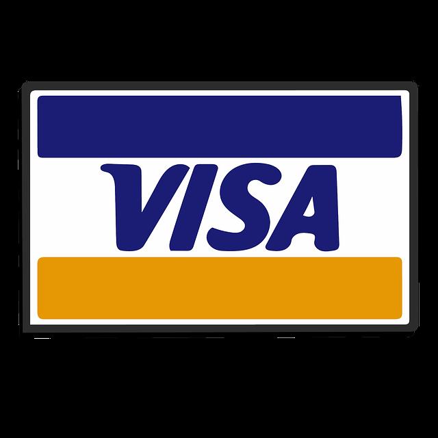 海外で使うならVISAとMasterCardおすすめはどっち?違いや特徴を比較