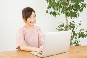 【現金払いOK】クレジットカードなしでレンタルできる海外用WiFiルーター3選