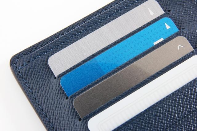 対策は2つ!高校生が海外旅行へ行くときクレジットカードはどうする?