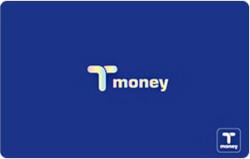 T-moneyカードって何?メリットや価格、買える場所について分かりやすく解説