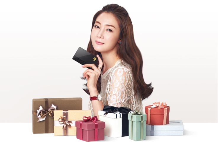 まだ持ってないの?韓国ロッテ免税店でエポスカードを使うたった1つの大きなメリット