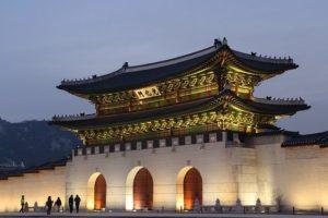 マネパカードは韓国旅行でもお得!手数料や使えるお店を解説
