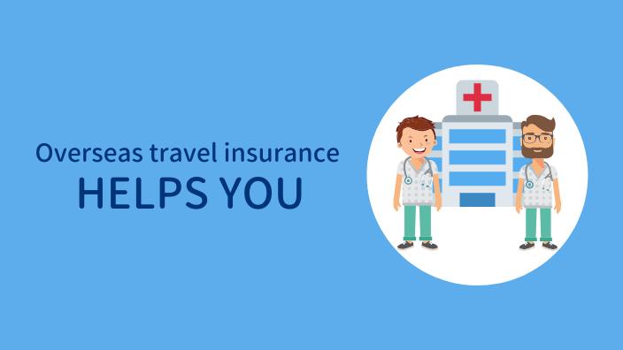 エポスカードの海外旅行保険は韓国でもありがたい