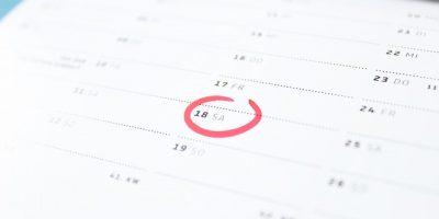 クレジットカードの海外旅行保険を3ヶ月以上・半年以上に引き延ばす方法