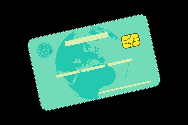 韓国旅行でクレジットカードは必要?現金だけじゃダメなの?