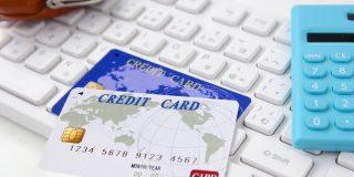韓国旅行で親のクレジットカードは使える?利用ケースごとに解説