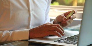 旅行会社の海外旅行保険は高い!クレジットカードやネット加入と比較して、どれがお得かチェックしてみた