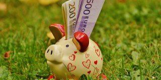 ディズニー貯金はいくら貯めればいい?:目標金額と効率のいい貯金方法