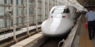 福岡から大阪まで片道4,310円割引!実際に格安新幹線で行った方法まとめ