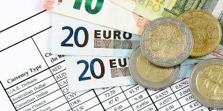 クレジットカードの為替レート(換算レート)とは?:海外利用で発生する手数料を解説