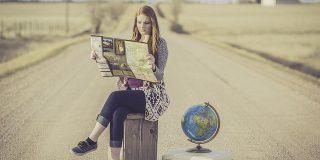 旅行計画を細かく決める人は旅行の楽しみ方が下手じゃない?という話