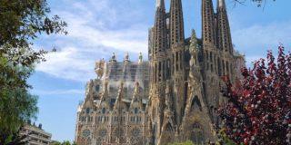 スペインのクレジットカード事情:使えるお店・使えないお店や使い方を解説