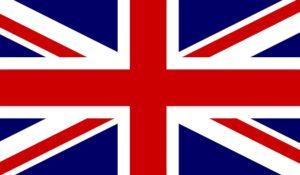 イギリスのクレジットカード事情:クレカ決済できる場所・できない場所を解説
