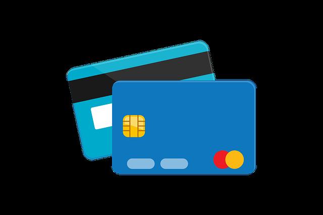 台湾でクレジットカードを使った時に必要な手数料