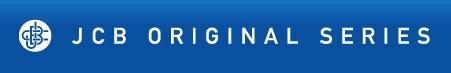ORIGINAL SERIESパートナーロゴ